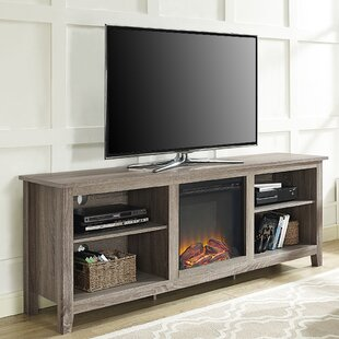 save - Entertainment Centres And Tv Stands