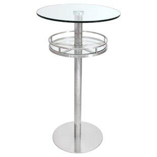 Superbe Chih Bar Table