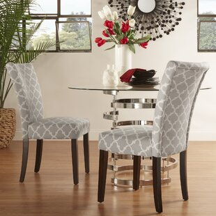 18 Inch Dining Chairs Wayfair