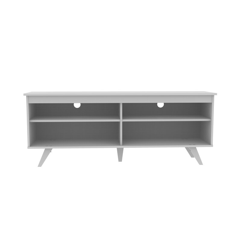 furniture up tv pdp ca wayfair wrought to sousa reviews studio for table stand tvs