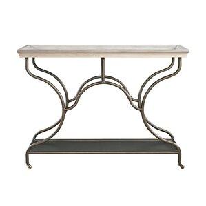 Effie Bar Cart by One Allium Way