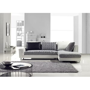 Axis Sectional Collection by Hokku Designs