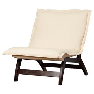 Wooten Fabric Lounge Chair