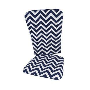 Merveilleux Navy Blue Rocking Chair | Wayfair
