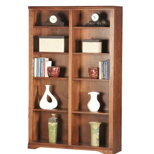 Glastonbury Cube Unit Bookcase