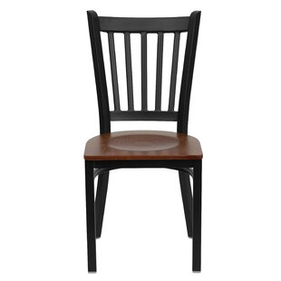 Hera Dining Side Chair