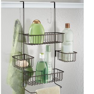 Metalo Shower Caddy
