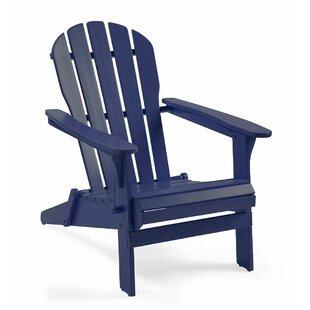 Great Adirondack Chairs Youu0027ll Love | Wayfair