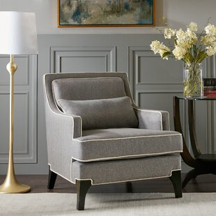 Collin Armchair. By Madison Park Signature