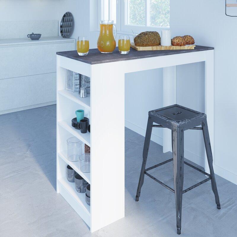 modern you bartisch juana bewertungen. Black Bedroom Furniture Sets. Home Design Ideas