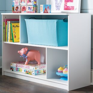 kids bookcases you ll love wayfair rh wayfair com Office Book Shelf Ladder Book Shelf