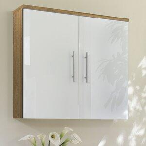 70 x 68 cm Schrank Salona von Belfry Bathroom