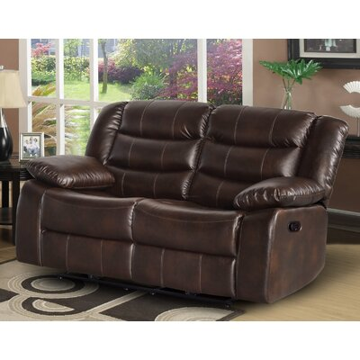 2 Seat Reclining Loveseats Amp Sofas You Ll Love In 2019