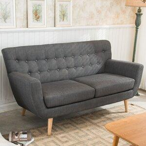 Nyköping 2 Seater Sofa