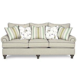 duckling sofa duckling sofa by paula deen home - Paula Deen Bedroom Furniture