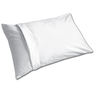 Pillow Protector by Fresh Ideas