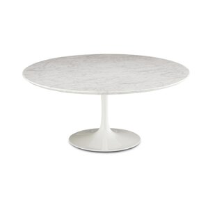 Oval Dining Table by Malik Gallery Collection
