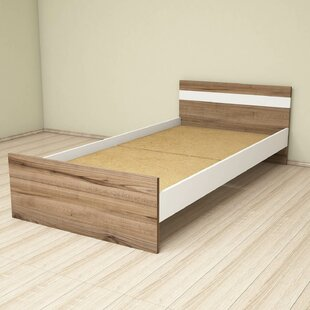 Delicieux Marr Small Single (2u00276) Bed Frame