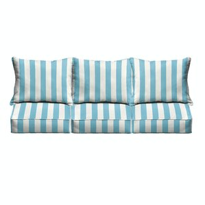 Indoor Outdoor Couch | Wayfair