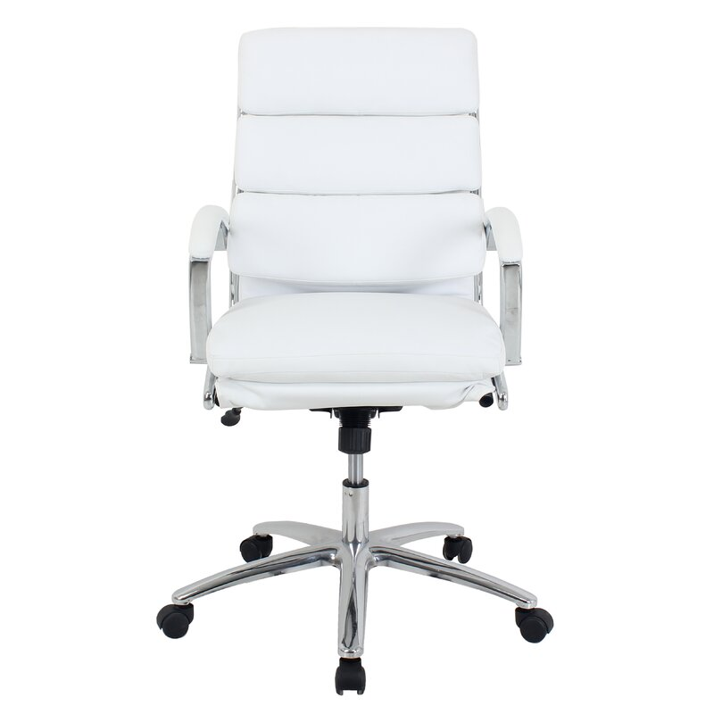 Ronaldo Ergonomic Office Chair