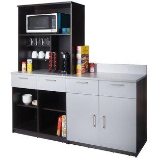 75 x 72 kitchen pantry cabinet - Corner Kitchen Pantry