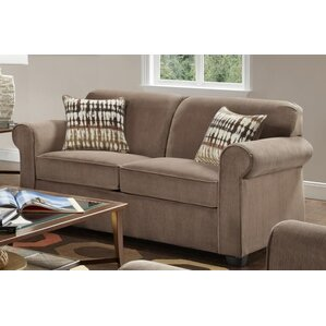 Kaylynn Loveseat by Chelse..