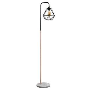 7971ba2c92 Modern & Contemporary Floor Lamps You'll Love   Wayfair.co.uk