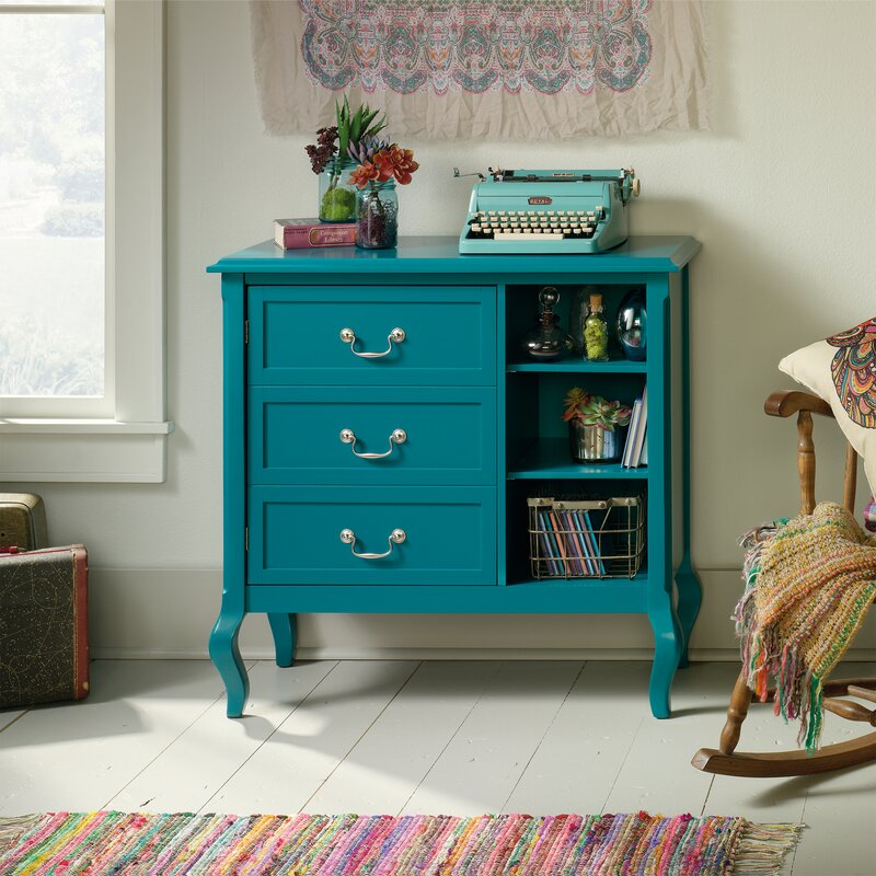 Bungalow Rose Navya Wood Storage Bedroom Bench Reviews: Bungalow Rose Almelo Storage Accent Chest & Reviews