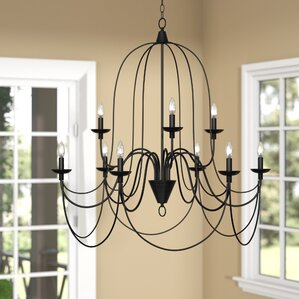Chandeliers   Ceiling Lights