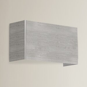 Wall Photo flush mount lighting you'll love | wayfair