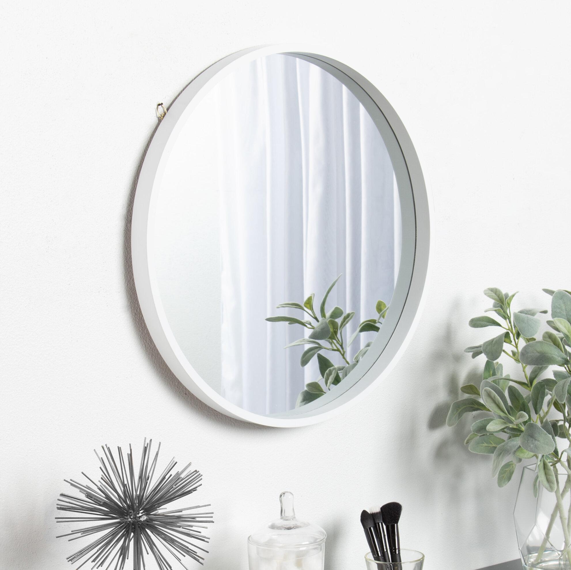 e6e88e0dd239 Mirrors You ll Love