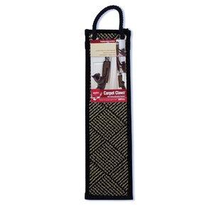 Carpet Clawz Scratching Board