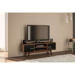 Carneal TV Stand For TVs Up To 55