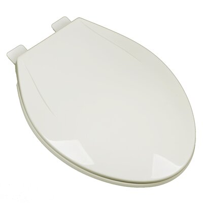 Find The Perfect Biscuit Elongated Toilet Seats Wayfair