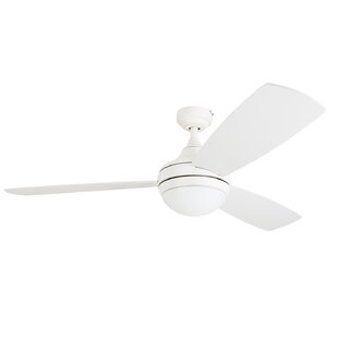 new style ceiling fans flush mount quickview modern contemporary ceiling fans allmodern
