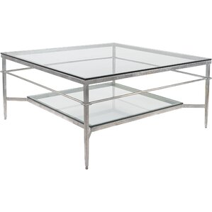 Square Coffee Tables Coffee Tables Wayfair