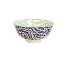 Patina Vie Flirt Tidbit Bowl (Set of 8)