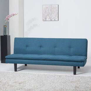 Small Couch For Bedroom | Wayfair