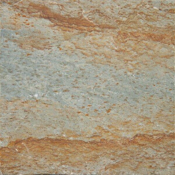 Wonderful 1 Ceramic Tile Tall 12X12 Ceramic Tile Home Depot Square 12X12 Interlocking Ceiling Tiles 12X24 Slate Tile Flooring Young 1X1 Ceiling Tiles Yellow3 X 9 Subway Tile Natural Stone Tile You\u0027ll Love | Wayfair