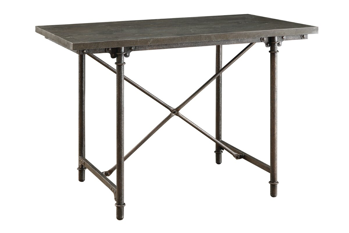 donny osmond kirkwood counter height dining table