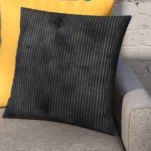 Chair Pads Cushions You Ll Love Wayfair Ca