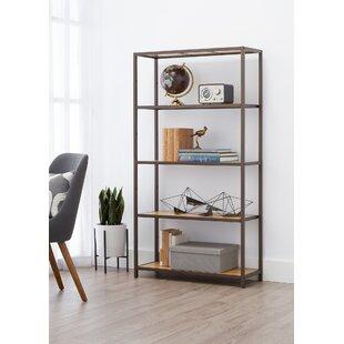 2 Tier Raised Food And Kitchen... Home & Garden Gentle Mdesign Modern Metal Storage Shelf Rack