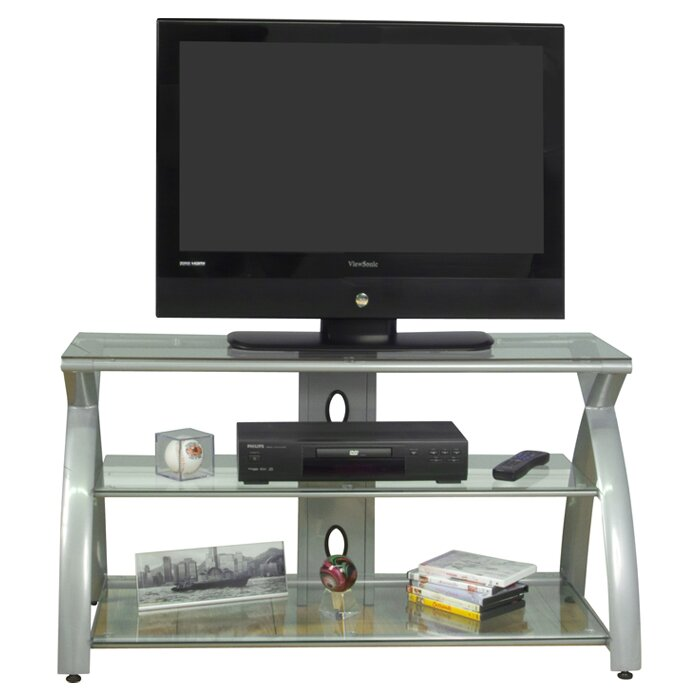Media Stand Designs : Tv stands lumen home designslumen home designs
