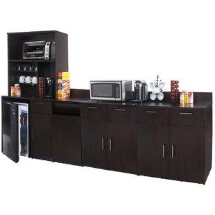Modern Base Cabinet Wayfair