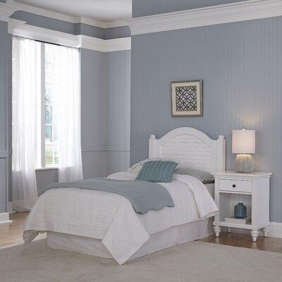 Kids bedroom sets - Wayfair childrens bedroom furniture ...