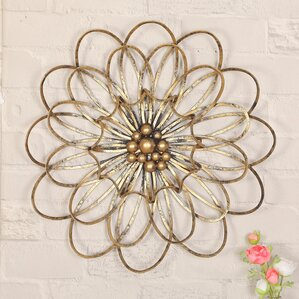 Metal Wall Art Wall Dcor