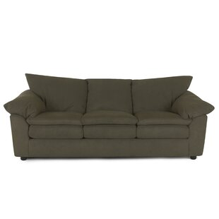 Olive Green Couch Wayfair