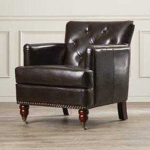 Puttney Club Chair