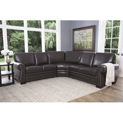 Curved Sectionals You Ll Love Wayfair