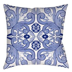 Winnifred Indoor/Outdoor Pillow